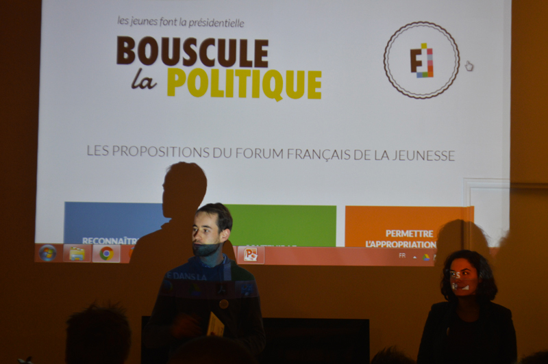 bousculelapolitique