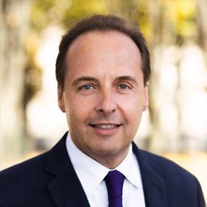 Jean-Christophe Lagarde